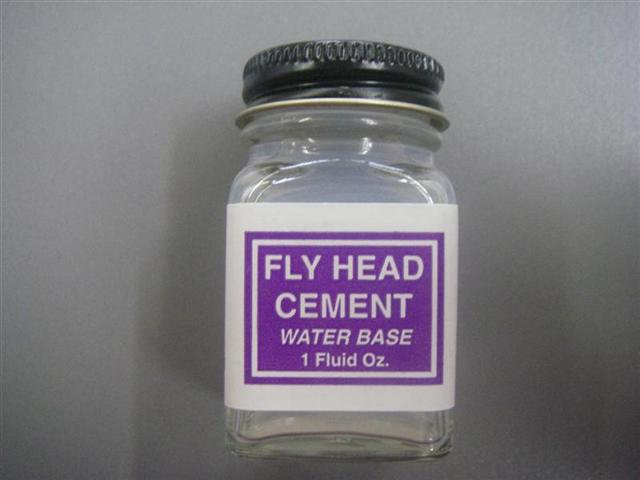 flycement